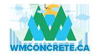 wmconcrete